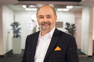 Interview Charles Giancarlo, CEO de Pure Storage : « Le futur passe par le data management »