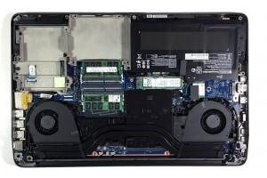Encore plus de batteries tout feu tout flamme chez HP