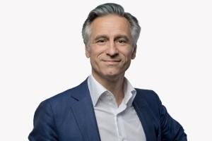 652,4 M€ de chiffre d'affaires pour Devoteam en 2018