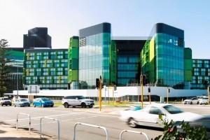 Atos signe un contrat de 124M$ pour moderniser le système de santé de l'Australie-Occidentale