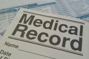 AWS certifié hébergeur de données de santé : oui mais... (MAJ)