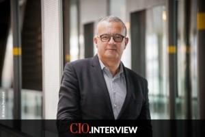 Philippe Rouaud, DSI de France Télévisions : « Nous travaillons sur une administration multicloud »