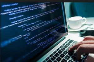 La France au 8e rang mondial sur les compétences en data science