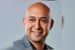 Dan Morales devient DSI d'Universal Music Group