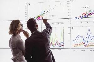 CIO vous invite à sa conférence « IT et métiers : front commun sur la data »