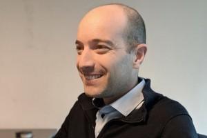 Soitec recourt au PaaS SageMaker d'AWS pour automatiser le contrôle de qualité