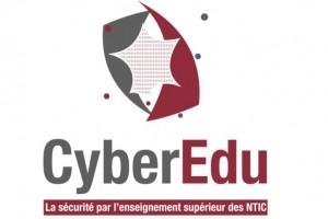 Un label CyberEdu pour deux formations du Cesi
