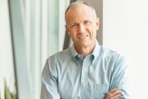 Tom Gillis (VP réseau et sécurité VMware) : « Le SDN a un pouvoir évident de transformation »
