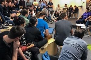 L'IoT Valley lance son 1er incubateur inter-écoles à Toulouse
