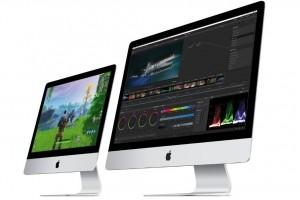 Derniers iMac d'Apple : ce qu'il faut savoir