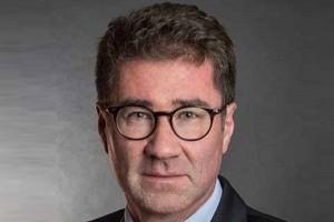 Jean-Luc Moullet nommé directeur général délégué à l'innovation au CNRS