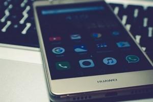 EMEA: Huawei proche de Samsung sur le marché des smartphones