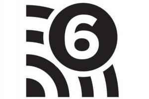 Savoir si vous avez besoin du WiFi 6 en trois points
