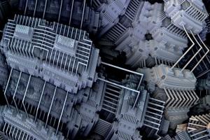 L'informatique quantique pourra casser les clés de chiffrement