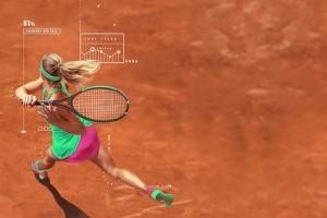 Roland-Garros : Après 34 ans de partenariat, IBM passe la main à Infosys
