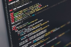 Etalab : un guide des algorithmes publics disponible sur GitHub