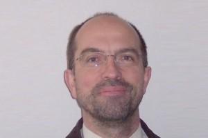 L'IUCT-Oncopole choisit InterSystems pour créer un dossier patient informatisé