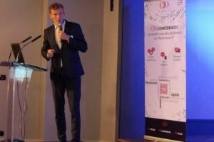 Tests logiciels : Le CFTL pousse le référentiel TMMi en France