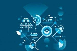 Développeur blockchain, le métier IT qui paye le mieux à Paris
