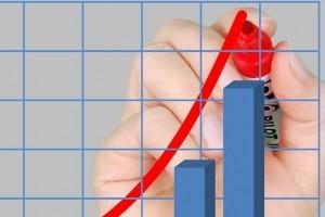 Quodagis poursuit sa croissance et vise 11 M€ en 2019