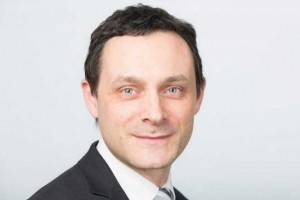 Gianmaria Perancin prolongé à la présidence de l'USF