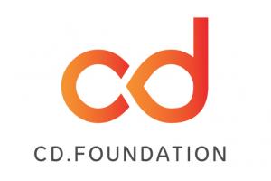 La Continuous Delivery Foundation va promouvoir les pratiques CI/CD open source