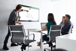 Cisco ajoute des fonctions IA à Webex pour simplifier les réunions