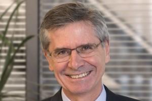 Annuels EBP 2018 : Le cap des 50 M€ dépassé