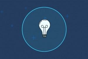 Microsoft aide les start-ups IoT à mieux lutter contre les patent trolls