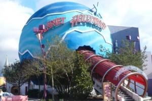 La maison mère du Planet Hollywood confirme un piratage massif