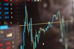 La Société Générale lance un hackathon axé machine learning avec Finastra