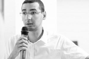 Mohammed Adnène Trojette va conseiller l'Elysée sur le numérique
