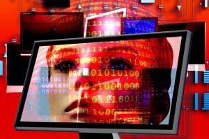 L'Etat lance un 2ème appel à manifestation d'intérêt autour de l'IA