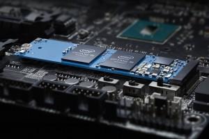 Les PC Pentium et Celeron enfin boostés à la mémoire Optane d'Intel