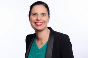 Nutanix nomme Christelle Lemaire directrice commerciale France