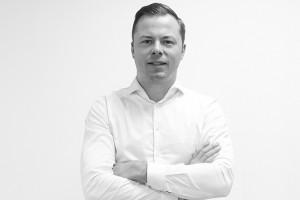 Provectio lève 500 000 € pour développer son maillage