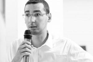 L'Elysée nomme Mohammed Adnène Trojette en tant que conseiller numérique