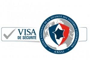 L'ANSSI qualifie les sondes de détection des menaces de Thales et Gatewatcher