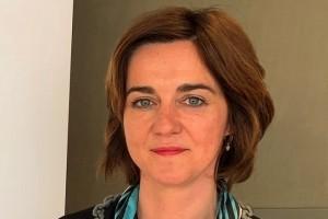 Telefonica place Géraldine Durin Dor à la tête de son avant-vente