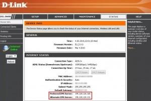 Salves d'attaques DNS via OVH et GCP