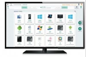 Aruba lance ClearPass Device Insight et une gamme de points d'accès 802.11ax