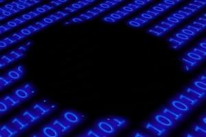 Des pertes irréversibles de données pour 39 % des entreprises françaises