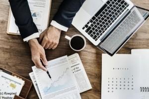 Le marketing face au défi de la personnalisation de l'expérience client