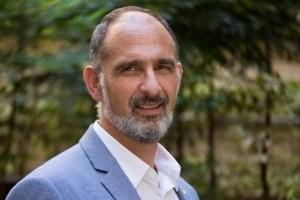 Frédéric Lafage élu à la présidence de la fédération Cinov