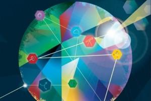 Deloitte Tech Trends : Les 6 tendances IT 2019