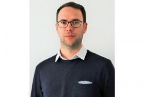 Exaegis nomme Vincent Gelineau directeur du développement