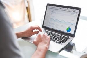 IDC : Le marché du big data et de l'analytique devrait générer 189,1 Md$ en 2019