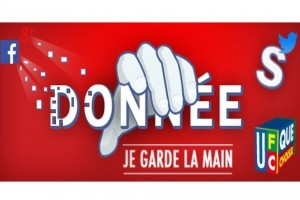 Le TGI de Paris �pingle Facebook pour 430 clauses abusives et illicites