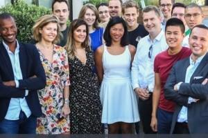 Social CRM : ReachFive lève 9 M€ pour de renforcer en Europe