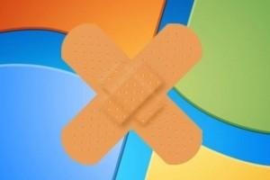 74 failles corrigées par Microsoft en avril 2019